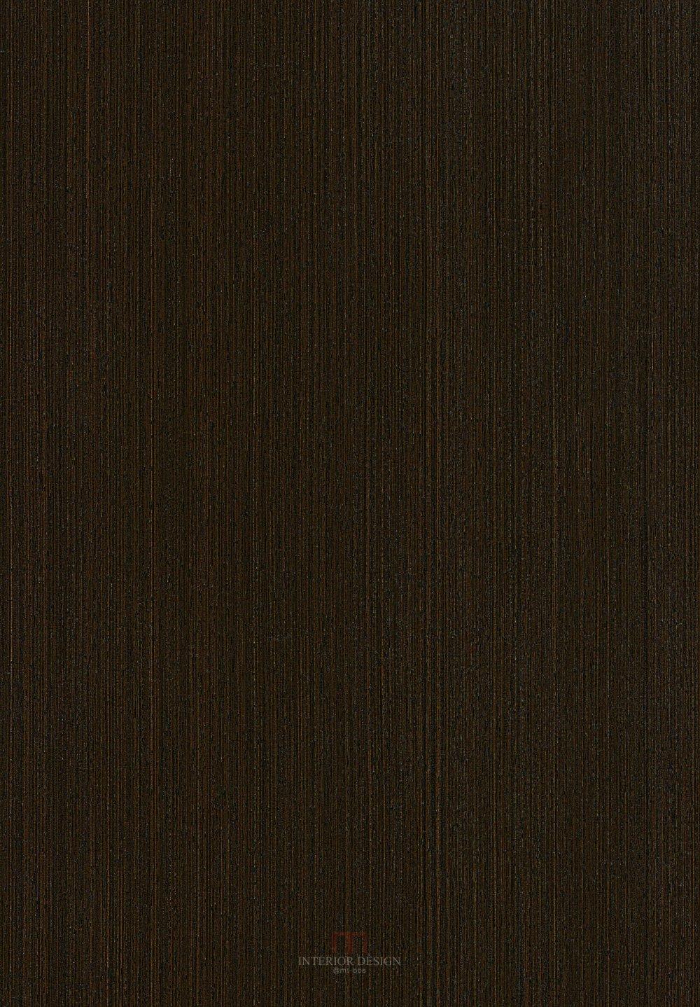 人造木纹_K6201_F0603.jpg