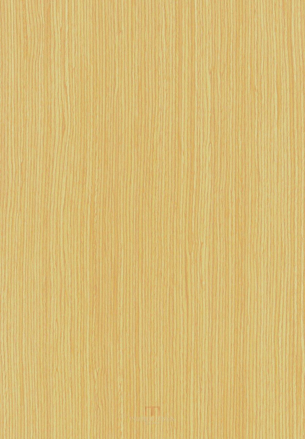 人造木纹_K6204_F0603.jpg