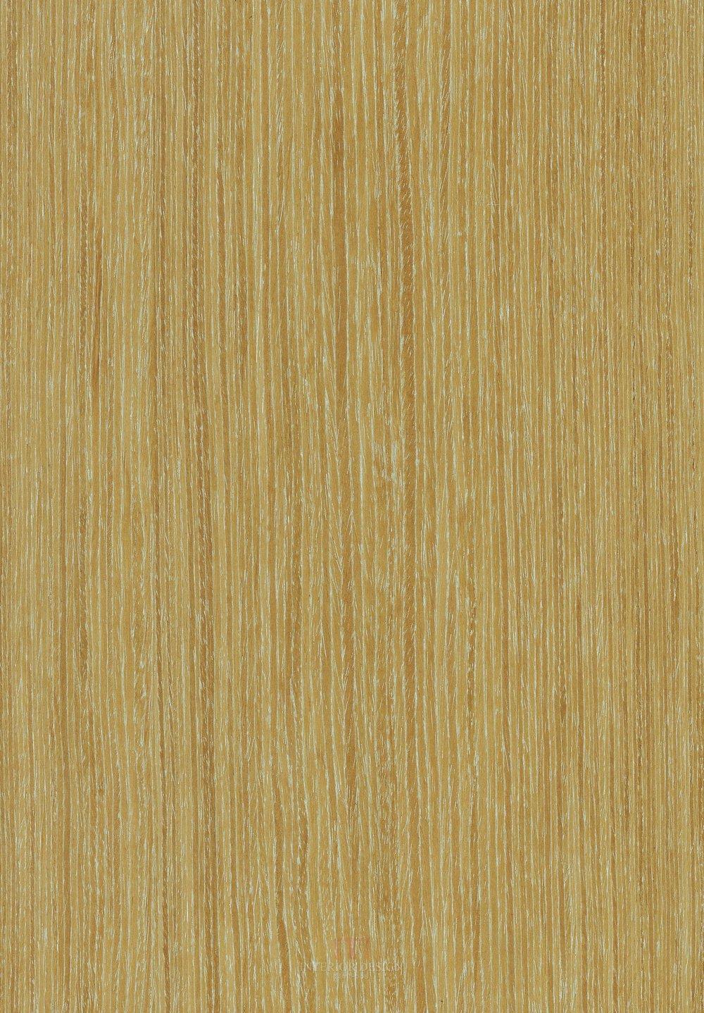 人造木纹_K6205_F0603.jpg