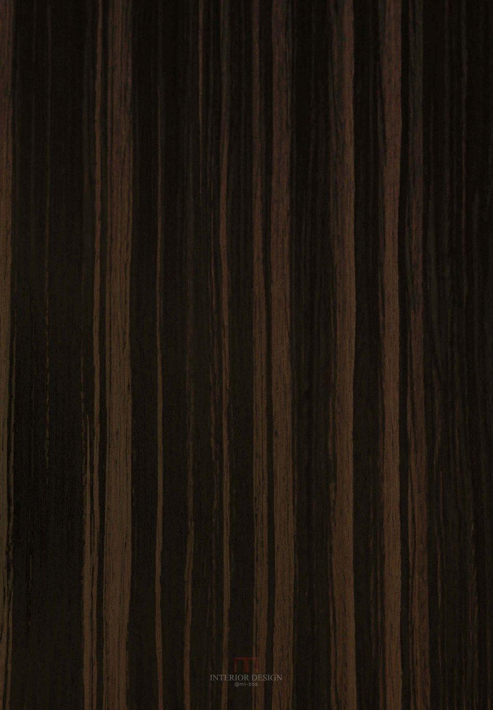人造木纹_K6210_F0603.jpg