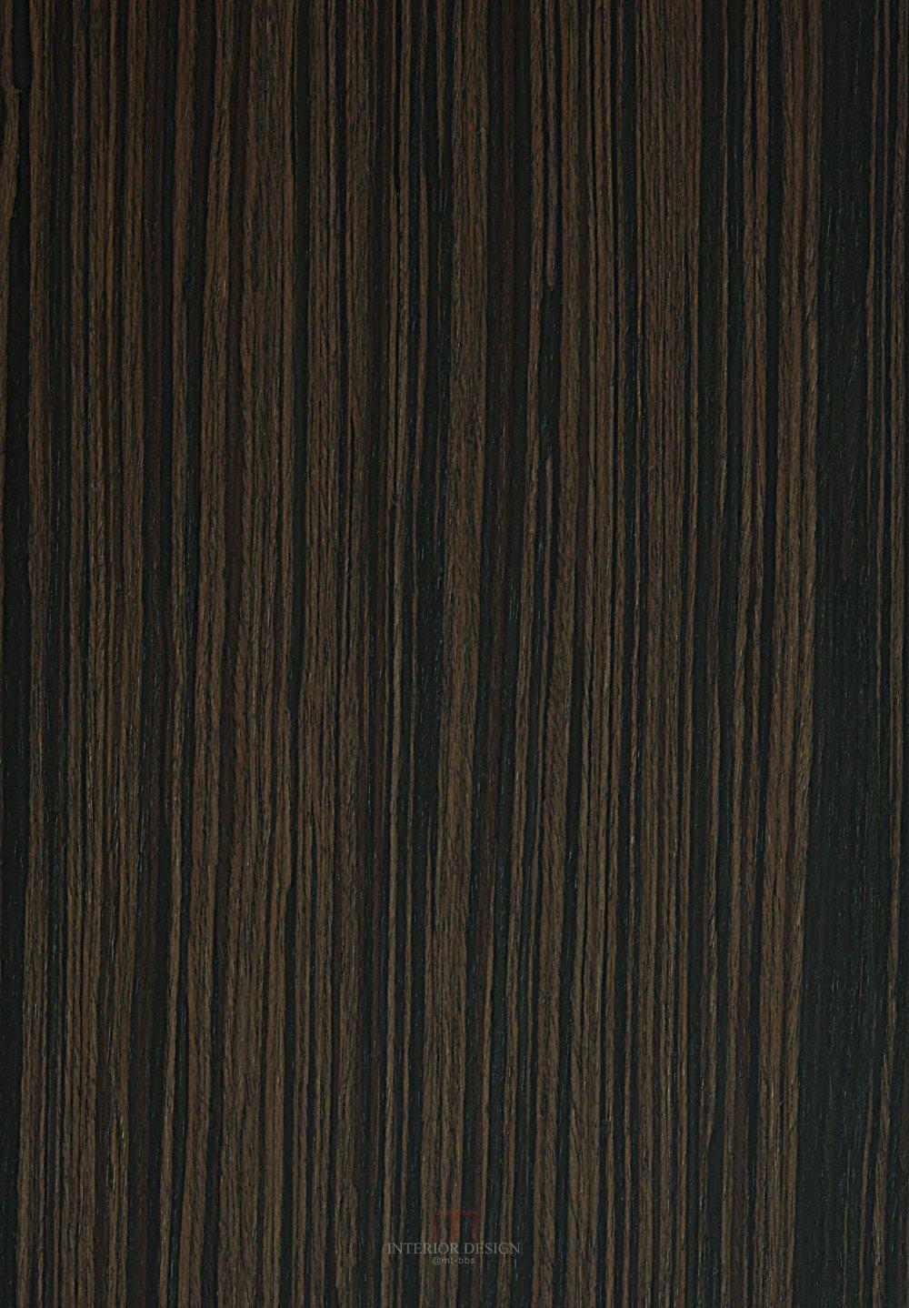 人造木纹_K6211_F0603.jpg