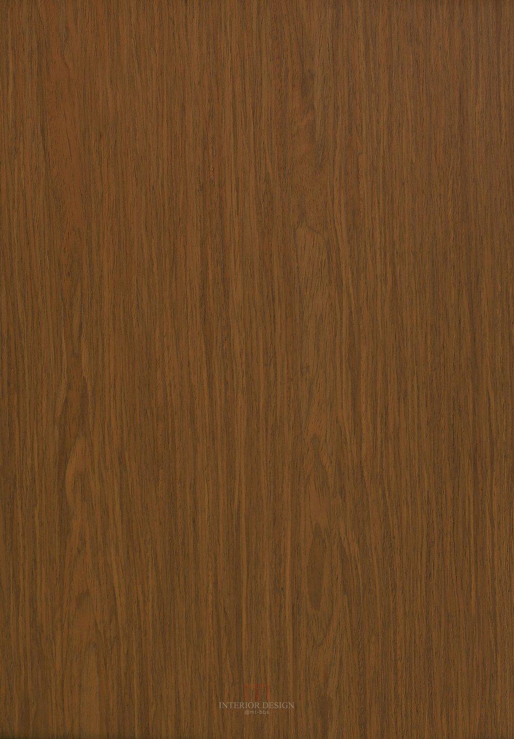 人造木纹_K6212M_F0603.jpg