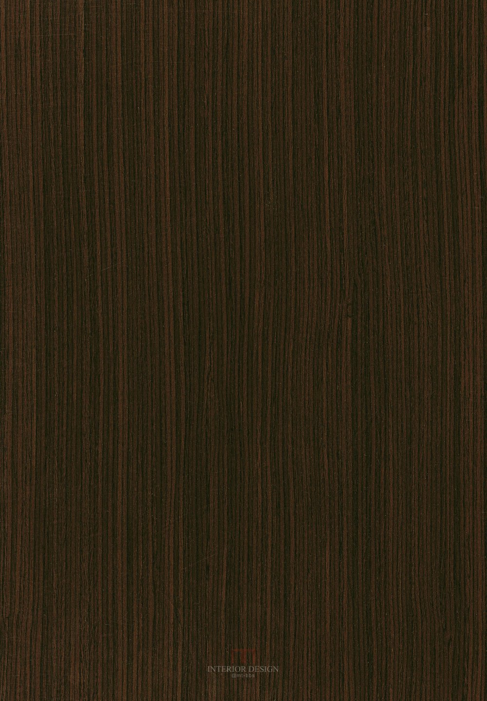 人造木纹_K6213_F0603.jpg