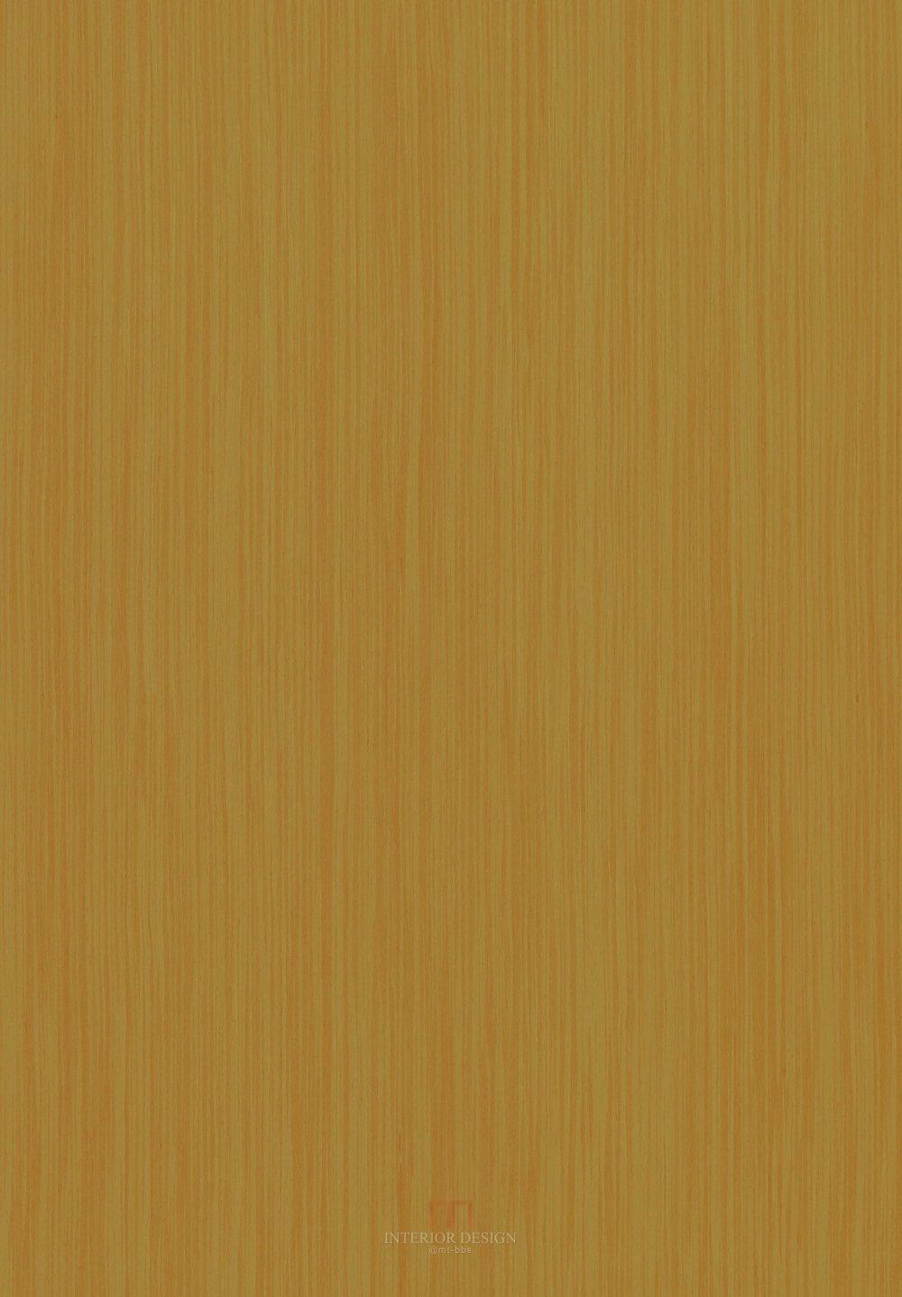 人造木纹_K6217_F0603.jpg