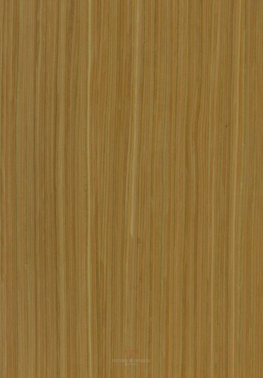 人造木纹_K6220_F0603.jpg