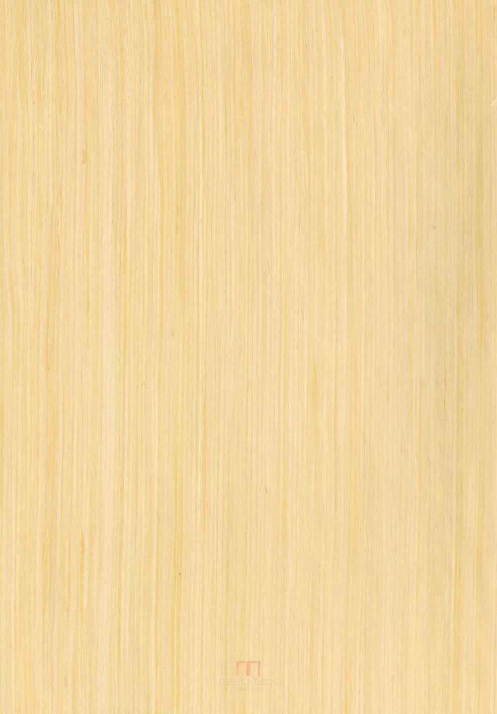 人造木纹_K6224_F0603.jpg