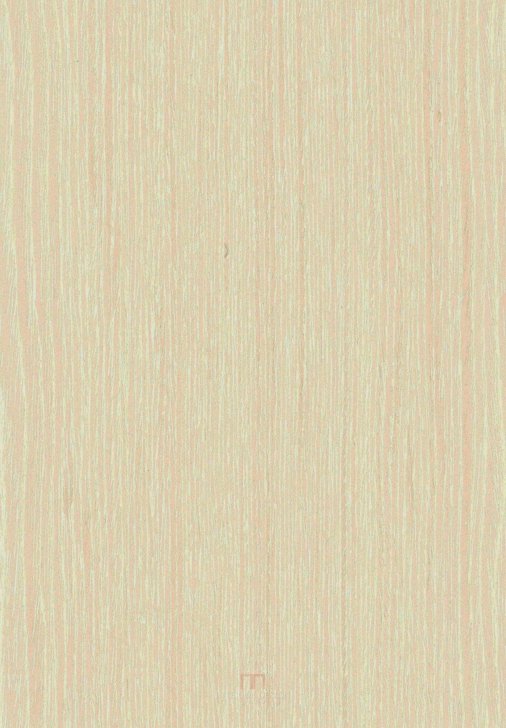 人造木纹_K6227_F0603.jpg