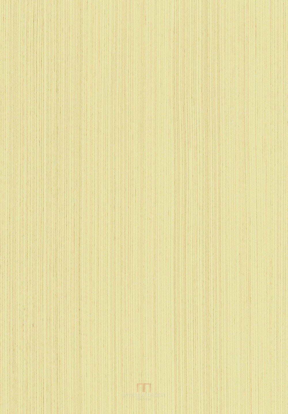 人造木纹_K6228_F0603.jpg