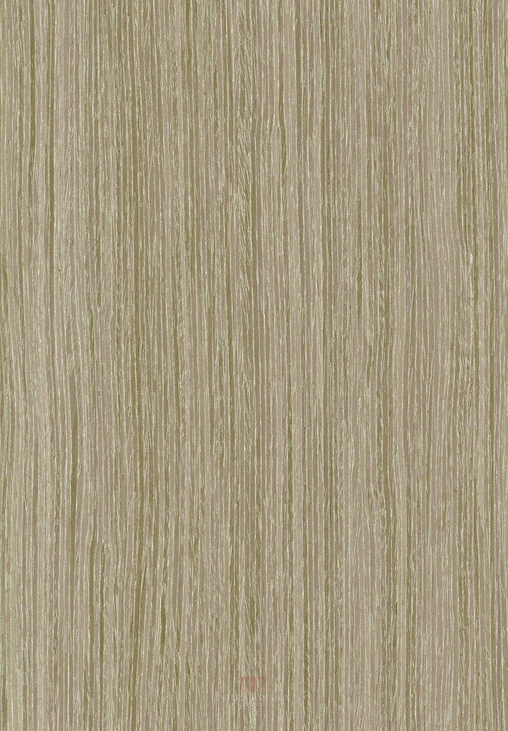 人造木纹_K6236_F0603.jpg