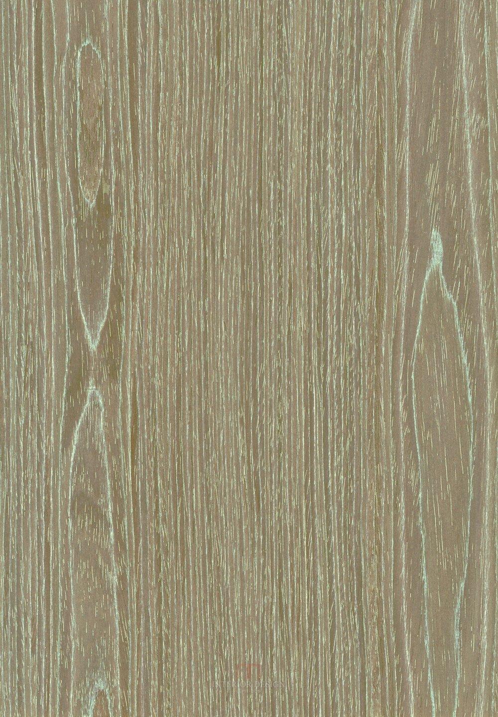 人造木纹_K6237M_F0603.jpg
