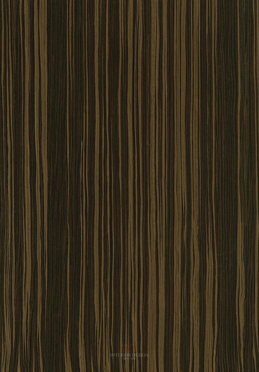 人造木纹_K6242_F0603.jpg