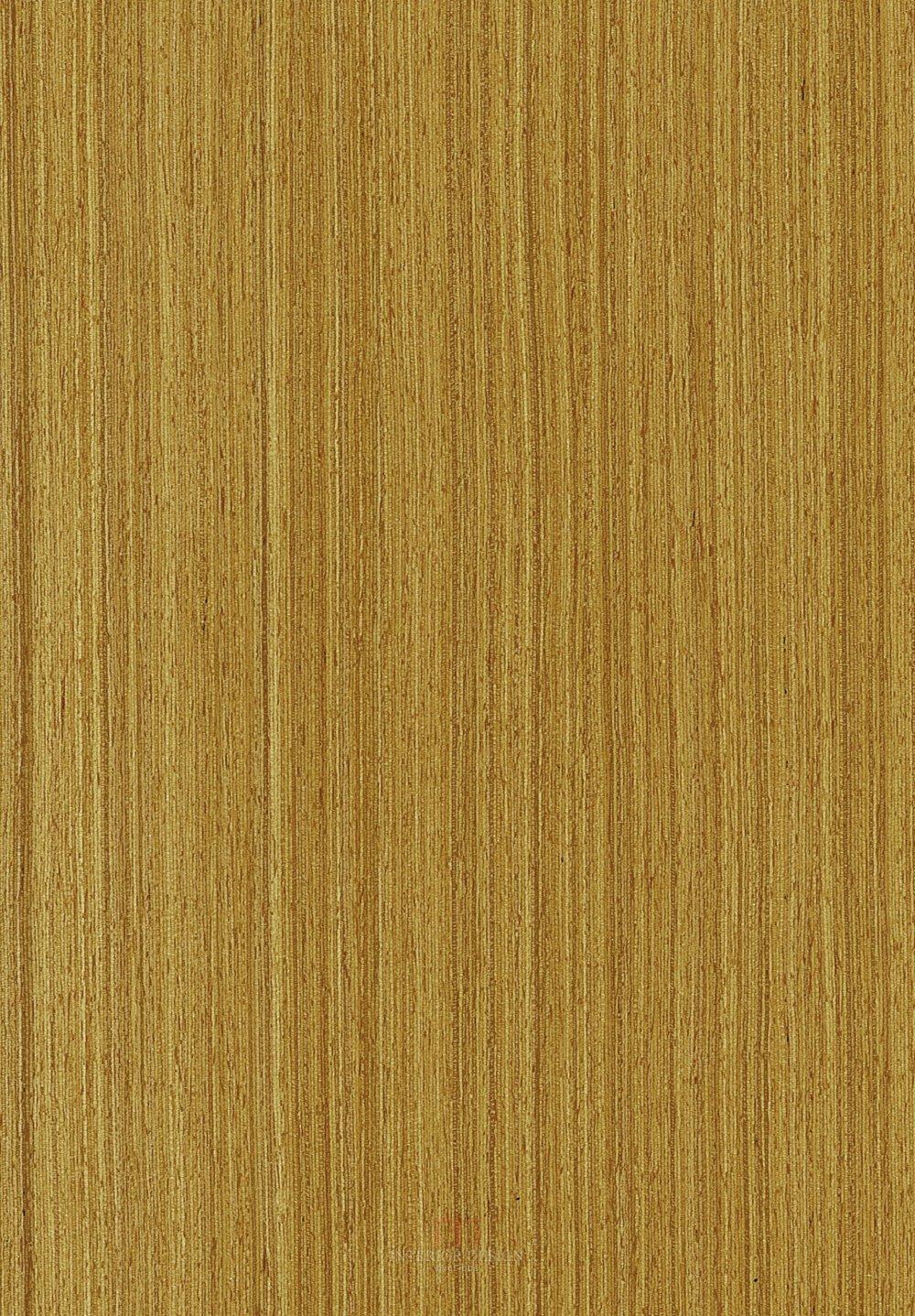 人造木纹_K6247_F0603.jpg