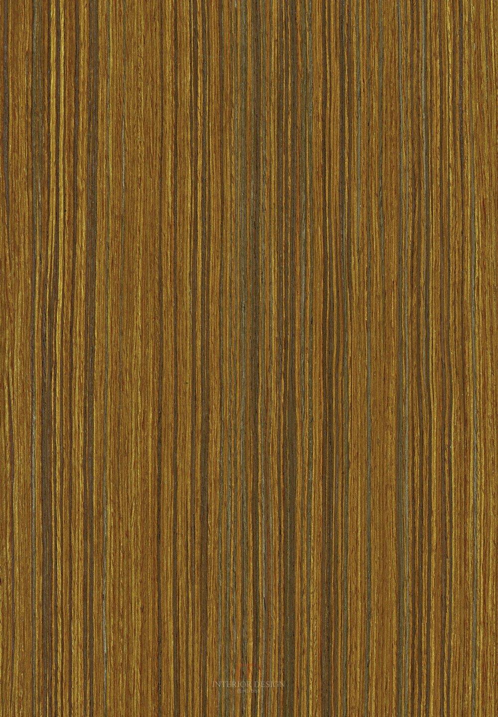 人造木纹_K6248_F0603.jpg