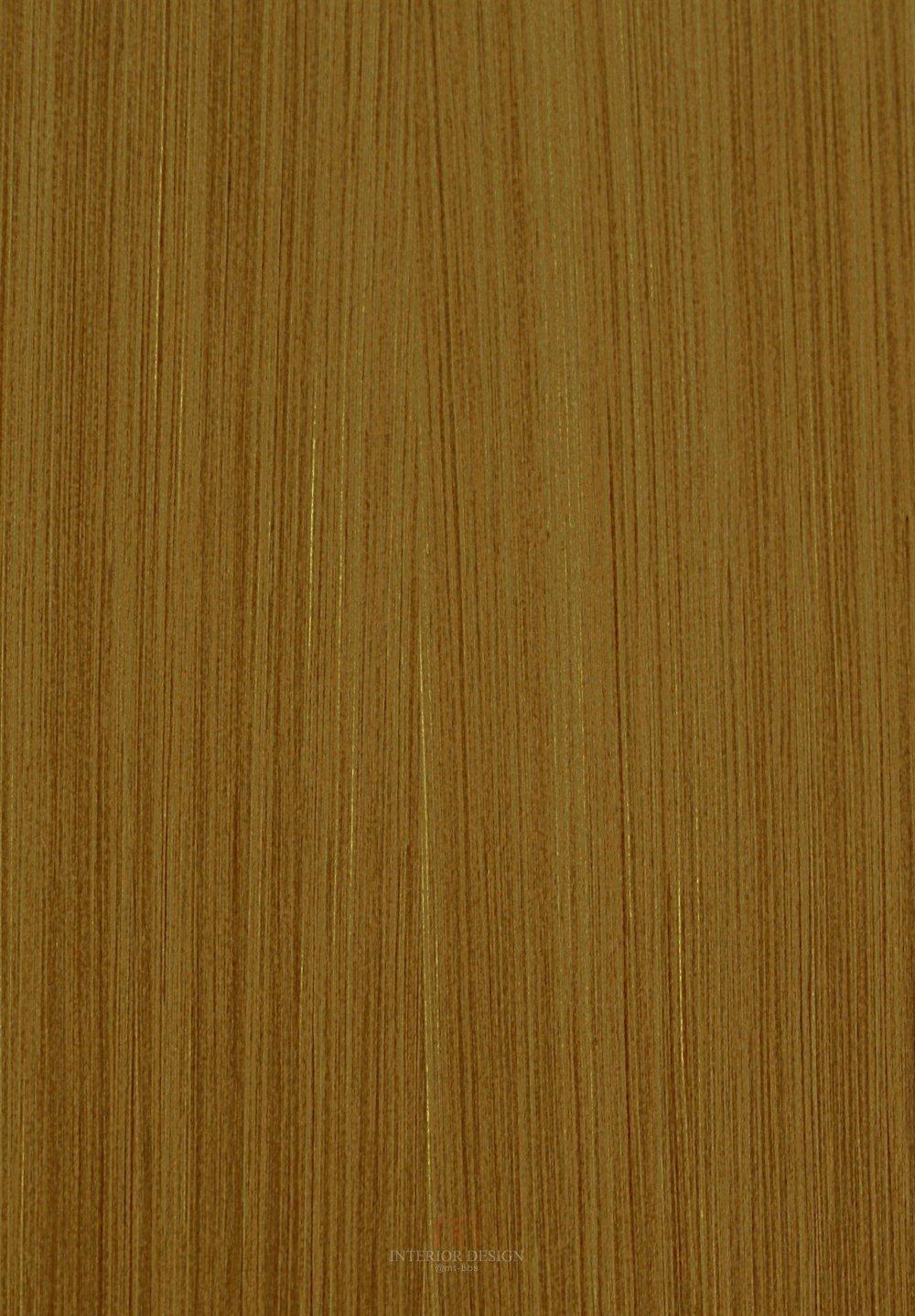 人造木纹_K6249_F0603.jpg