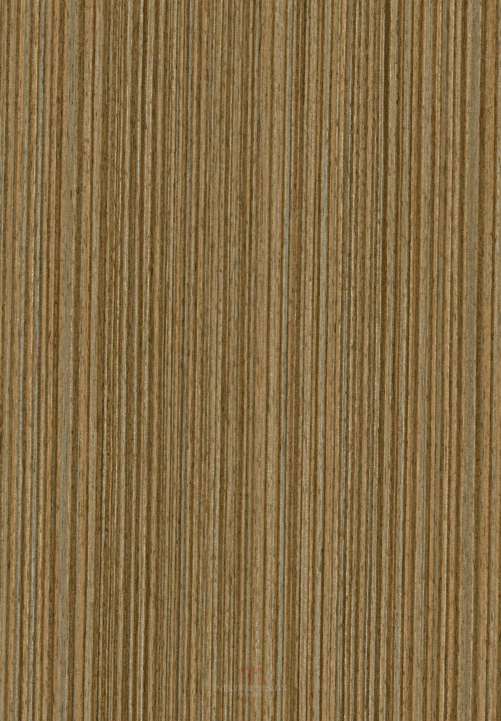 人造木纹_K6250_F0603.jpg