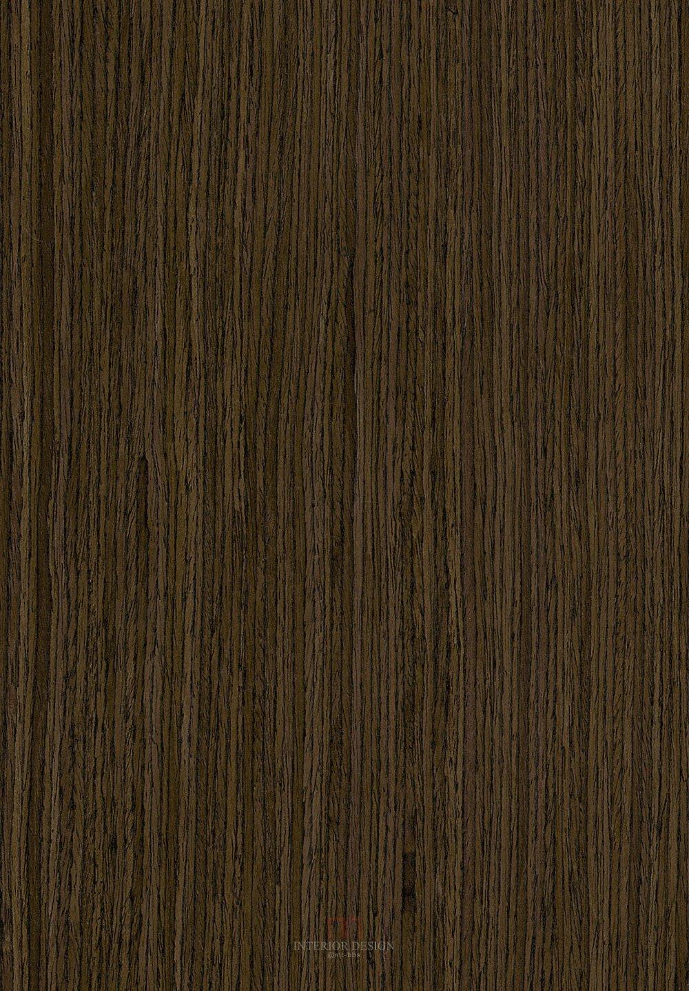 人造木纹_K6252_F0603.jpg