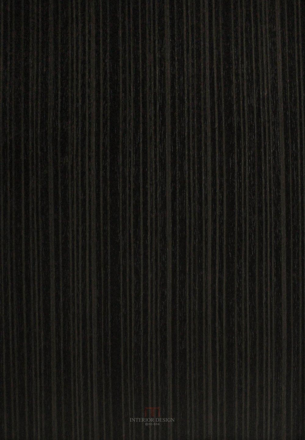 人造木纹_K6261_F0603.jpg