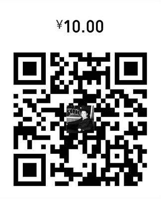 QQ截图20170325180848.jpg