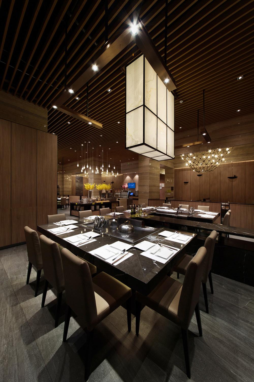 2大渔铁板烧(东莞)餐厅设计 -大堂设计1.jpg