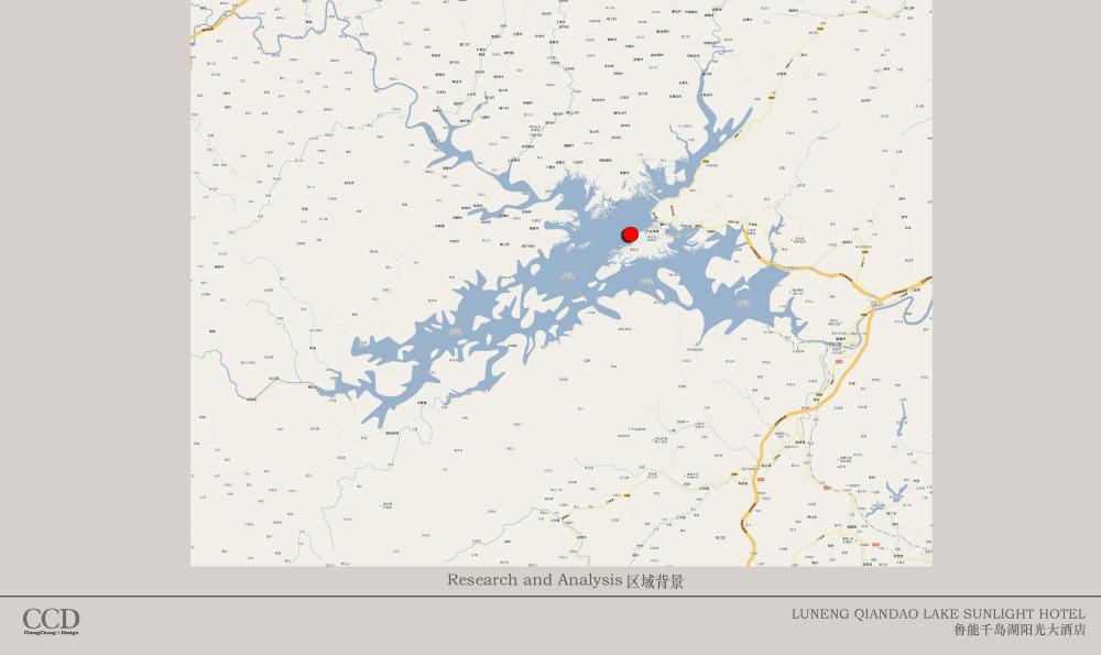 CCD-鲁能千岛湖酒店_3.jpg