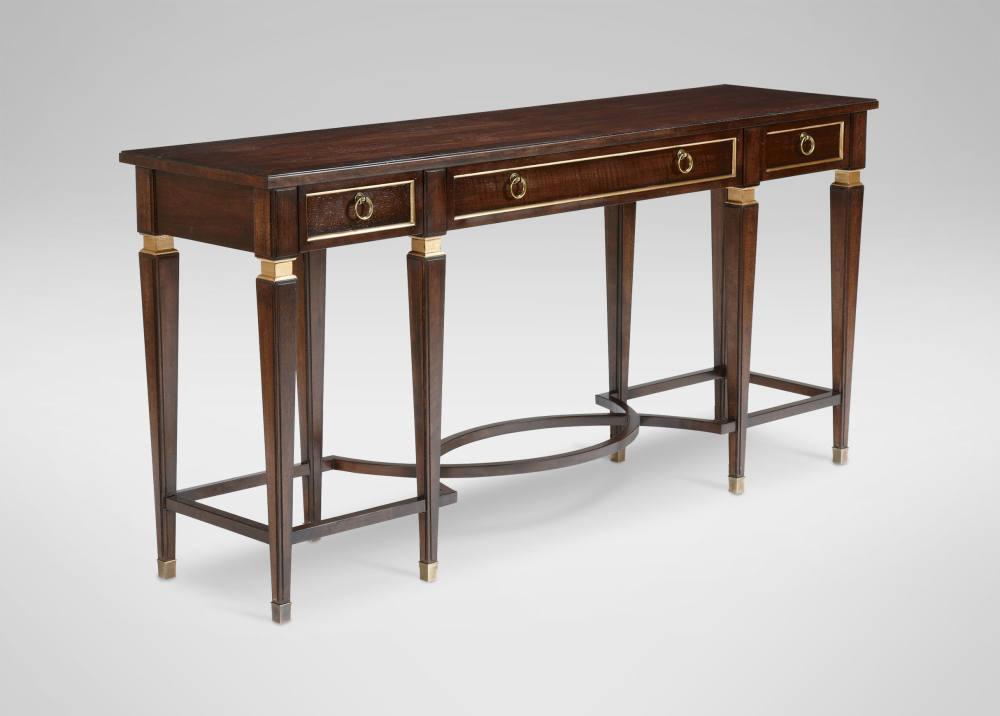 经典美式家具_35-9507_LG_HB_590.jpg