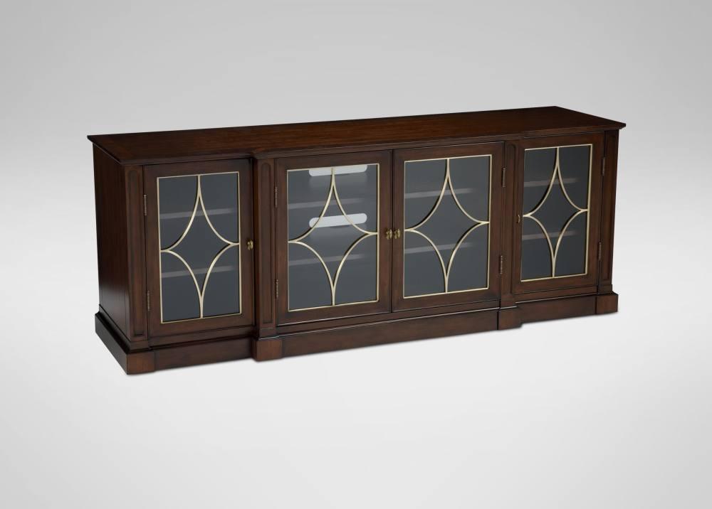经典美式家具_35-9515_593.jpg