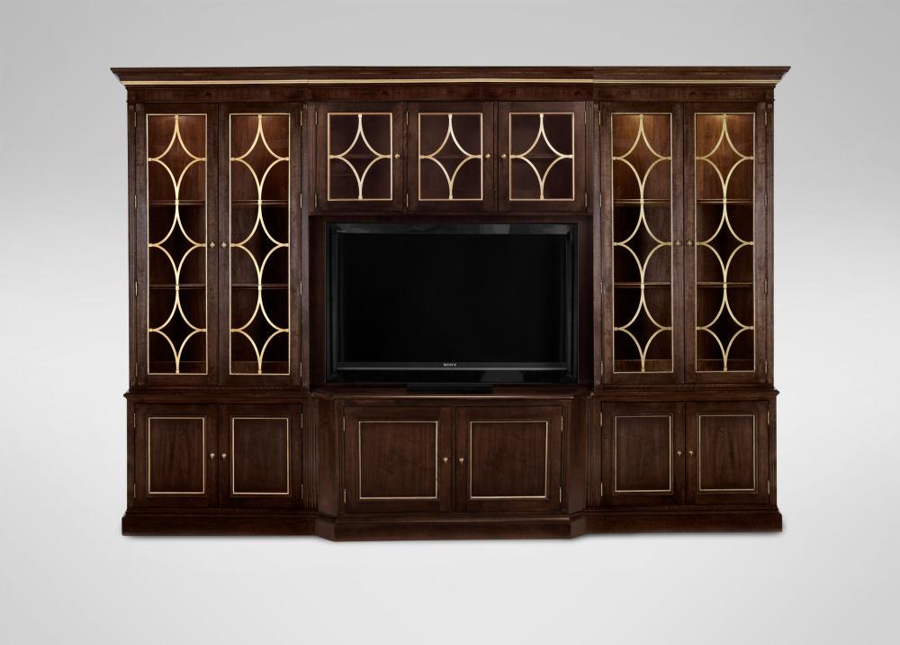 经典美式家具_35-9553-9555_HB_LG_590_TV_DI.jpg