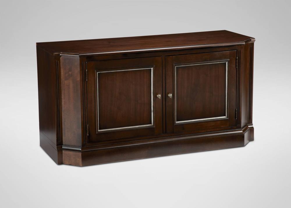 经典美式家具_35-9555_590_LS_HN.jpg