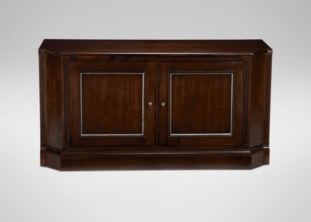 经典美式家具_35-9555_590_LS_HN_front.jpg