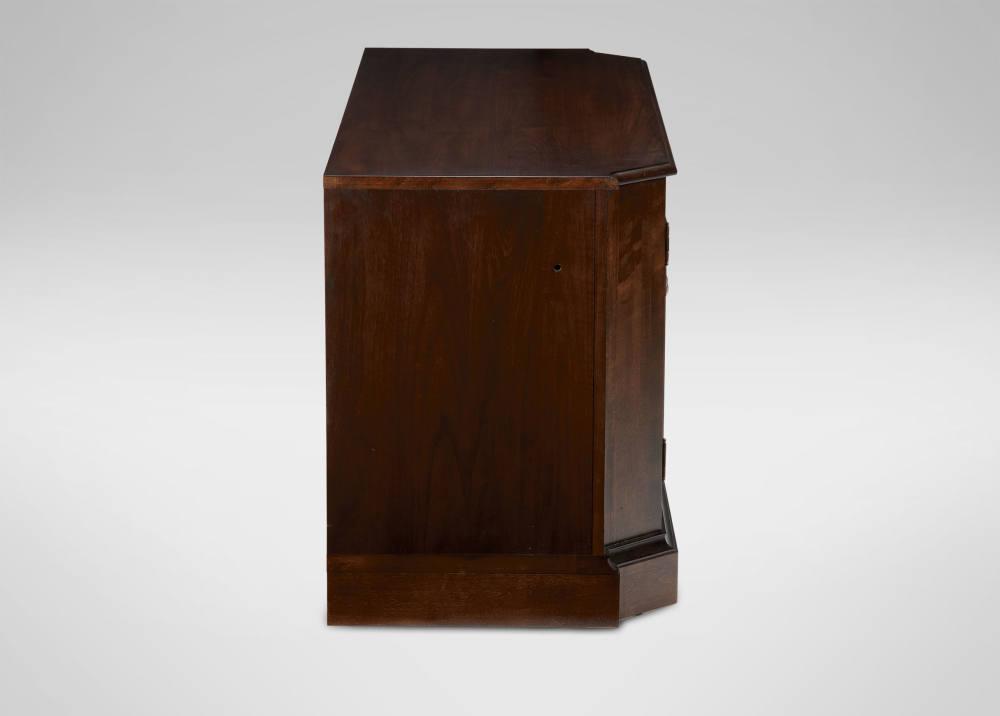 经典美式家具_35-9555_590_LS_HN_side.jpg