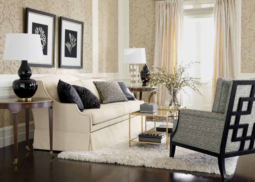 经典美式家具_JUL2015_PHOEBE_026_flip.jpg