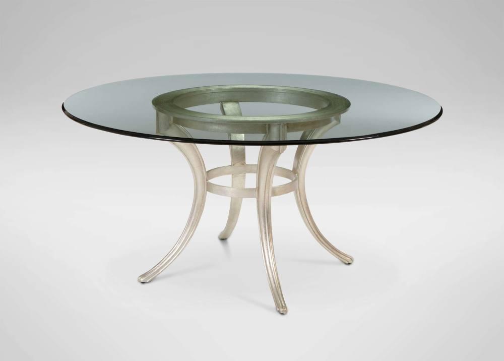经典美式家具_13-6503-5_185.jpg