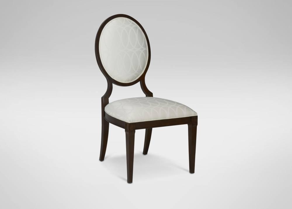 经典美式家具_20-7728_83132_920.jpg