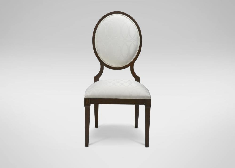 经典美式家具_20-7728_83132_920_front.jpg