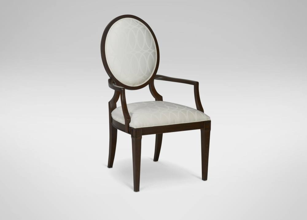 经典美式家具_20-7729_83132_920.jpg