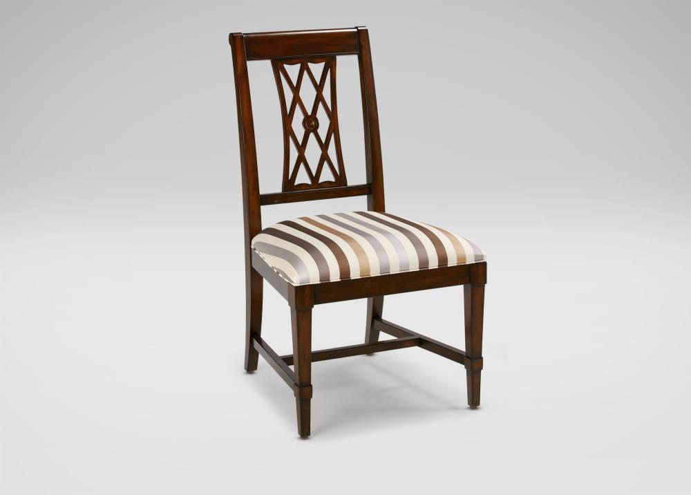 经典美式家具_30-6100_393.jpg