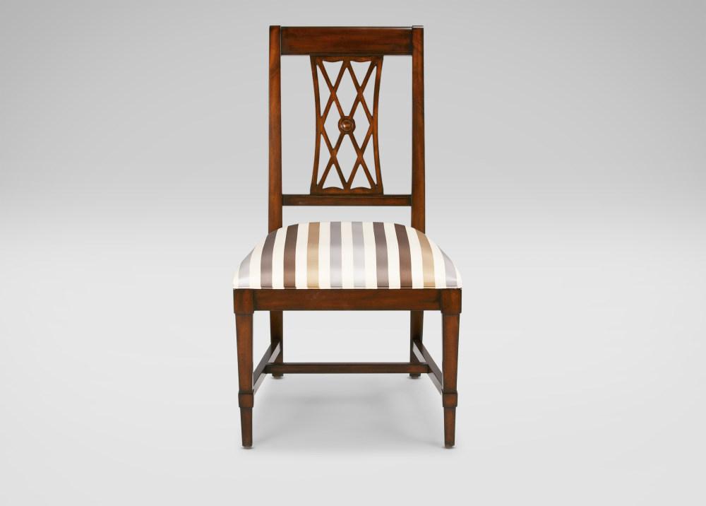 经典美式家具_30-6100_393_FRONT.jpg