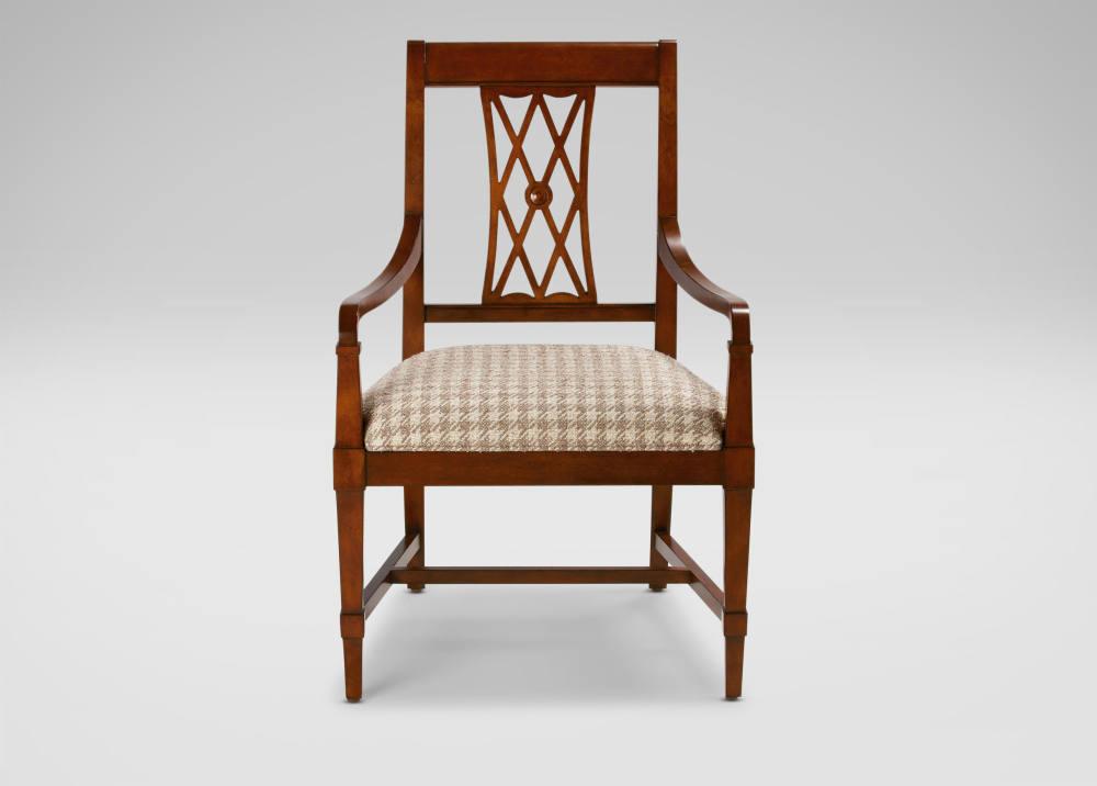 经典美式家具_30-6100A_390_FRONT.jpg