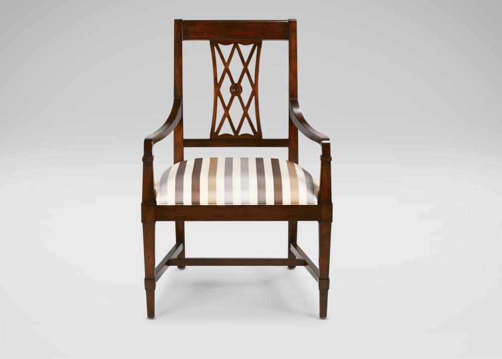 经典美式家具_30-6100A_393_FRONT.jpg