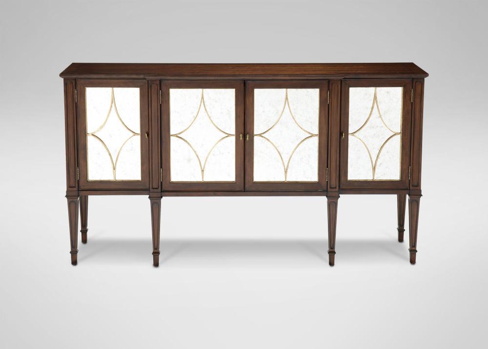 经典美式家具_35-6507_593_front.jpg