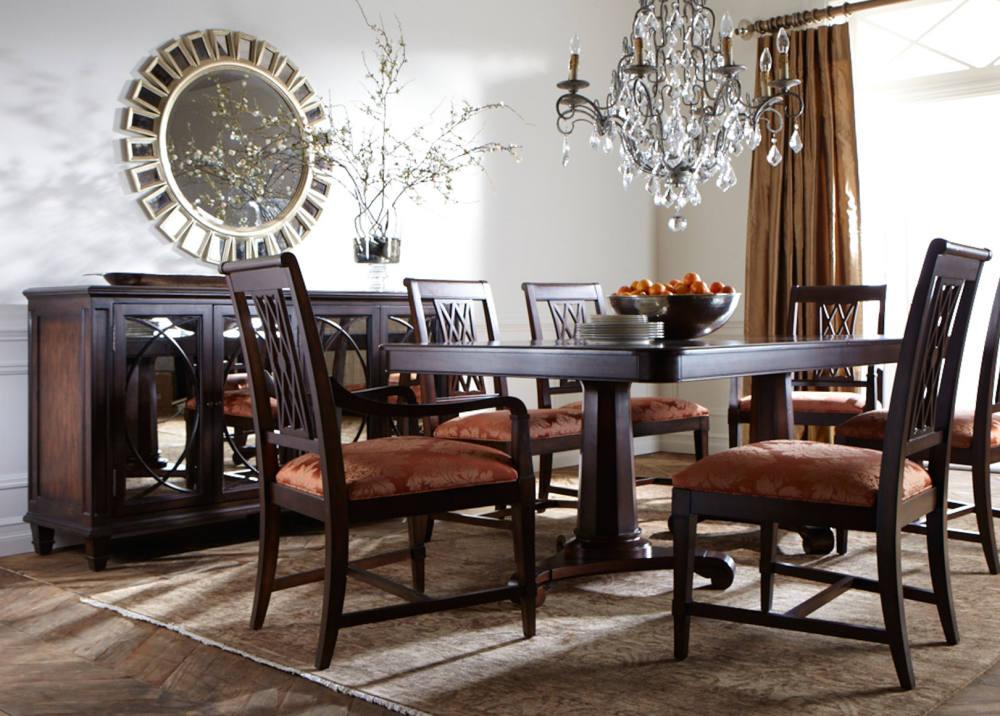 经典美式家具_APR2013_SANDERS_DINING_075_FLIP1.jpg