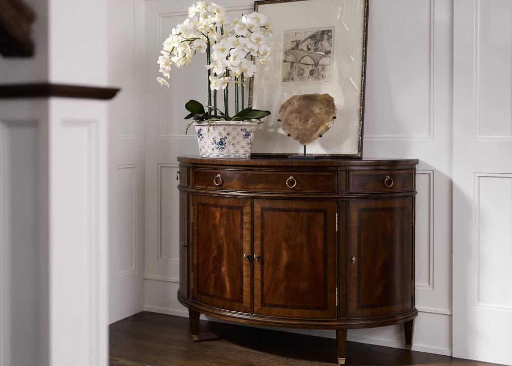 经典美式家具_APR2015_ENTRY_049_flip.jpg