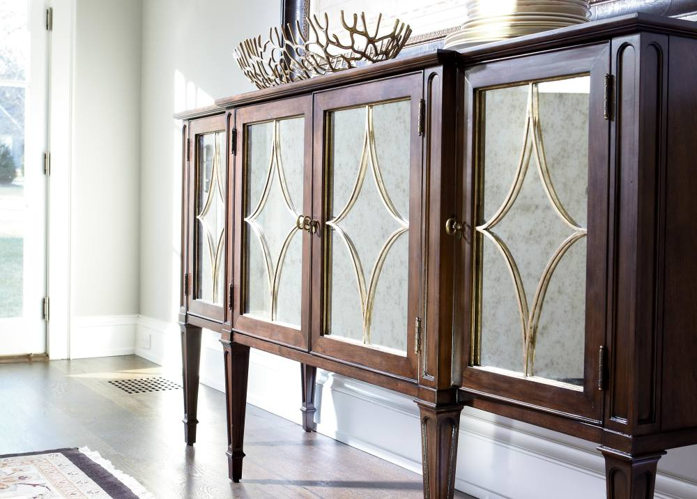 经典美式家具_BOOK_ARCHITECTURE_DR_288_flip.jpg