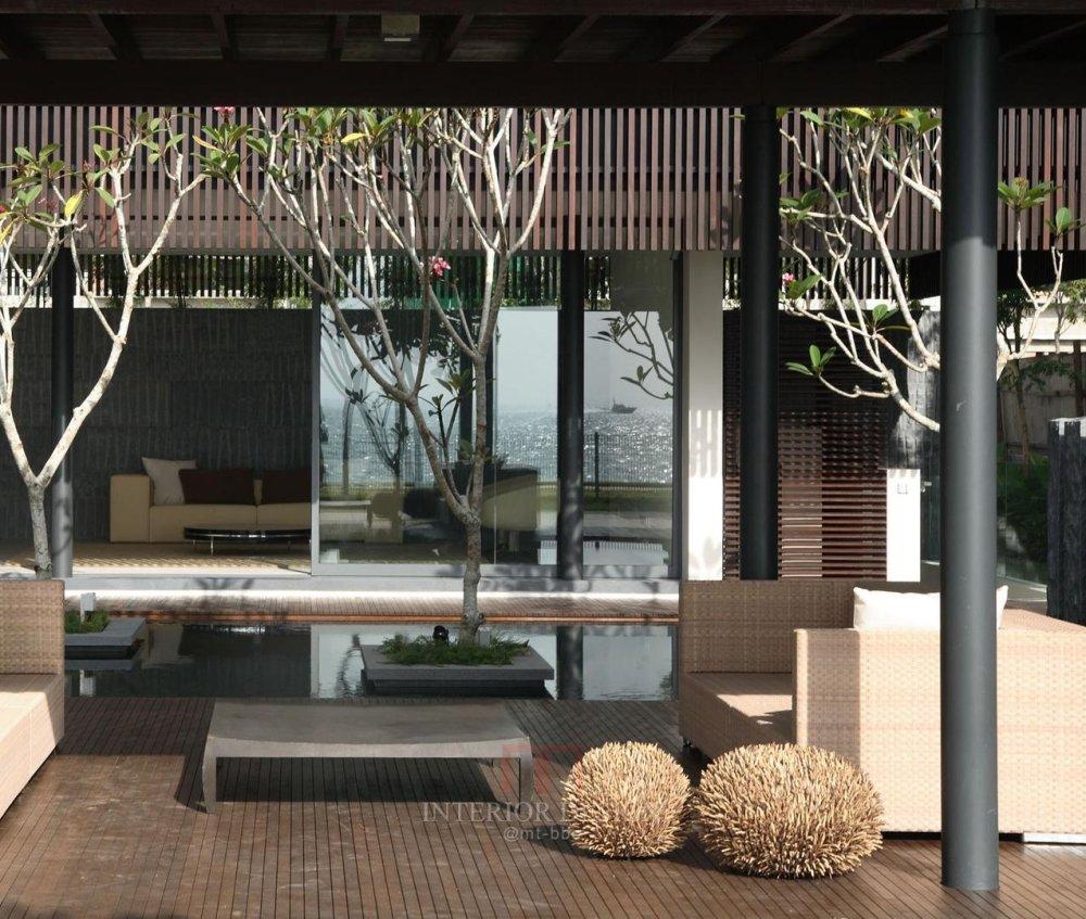 新加坡SCDA设计合集_f_002321.JPG