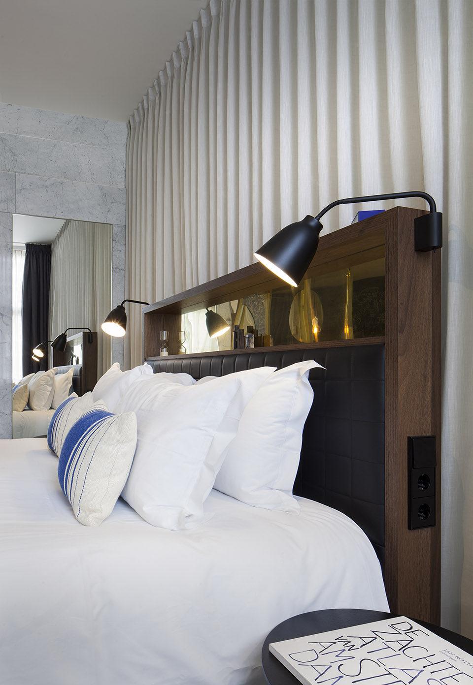 澳大利亚,墨尔本,Prahran酒店_17.jpg