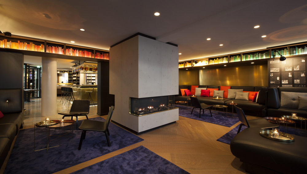 澳大利亚,墨尔本,Prahran酒店_30.jpg