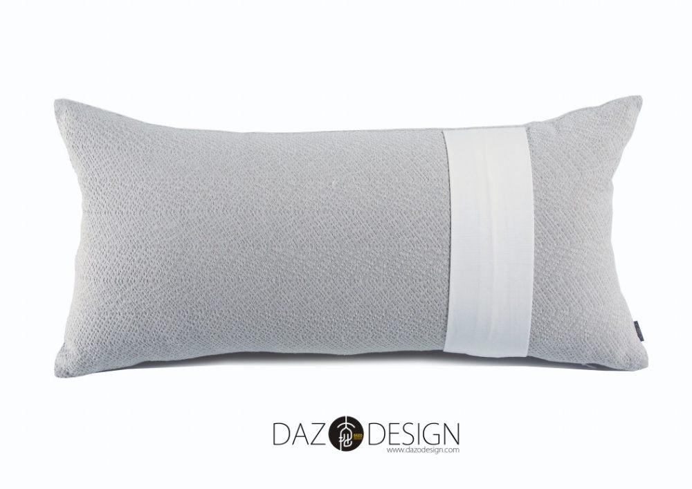 优质进口面料抱枕,床品配搭上选!值得一看!持续更新..._DZ-1703184.jpg