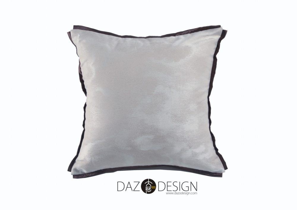 优质进口面料抱枕,床品配搭上选!值得一看!持续更新..._DZ-1703188米白.jpg