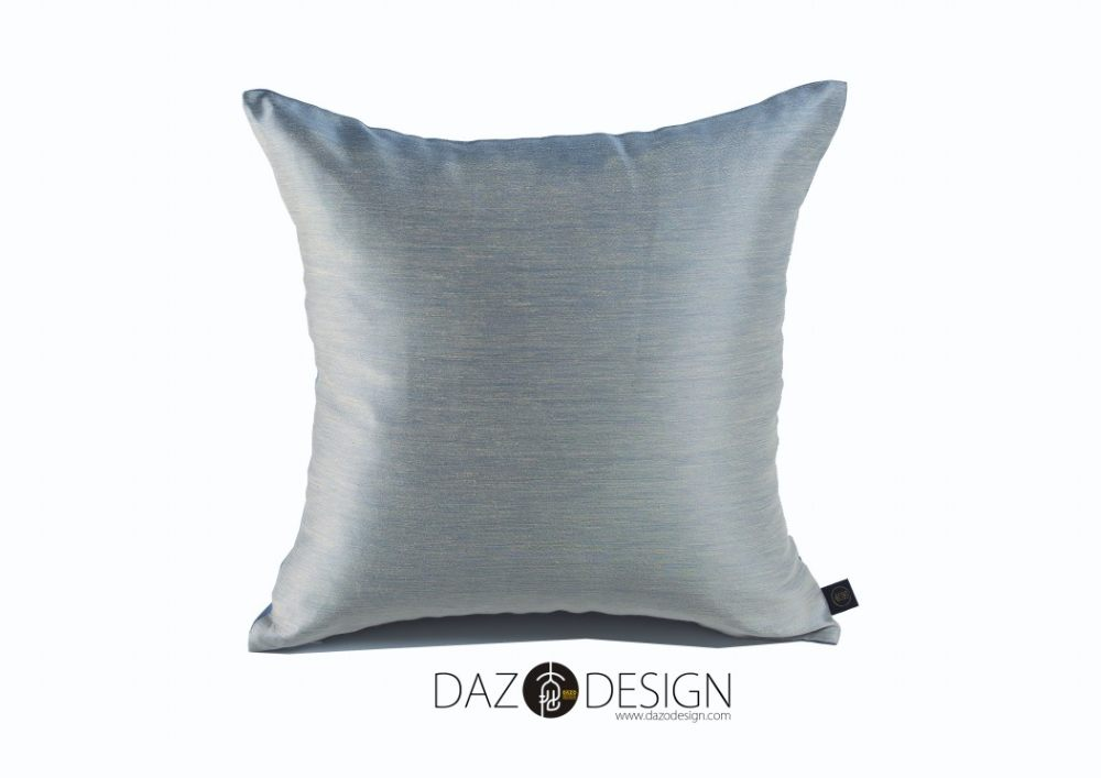 优质进口面料抱枕,床品配搭上选!值得一看!持续更新..._DZ-1705025(1)定制款.jpg
