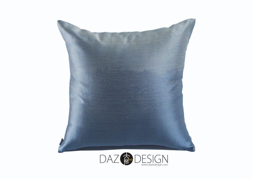 优质进口面料抱枕,床品配搭上选!值得一看!持续更新..._DZ-1705025(2)定制款.jpg